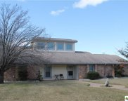 702 Ash  Street, Copperas Cove image