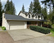 32610 NE 109th St, Carnation image