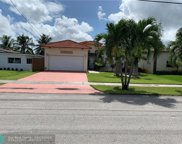4530 SW 18th St, West Park image