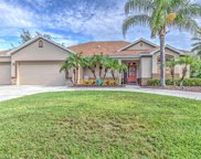 3021 Forest Hammock Drive, Plant City image