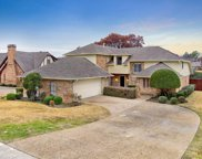 1505 Palm Valley Drive, Garland image