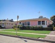 6442   E Los Arcos Street, Long Beach image