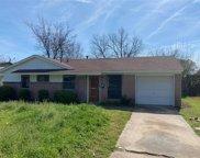 3804 Silverhill Drive, Dallas image