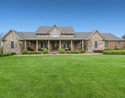 1043 High Point Drive, Nicholasville image