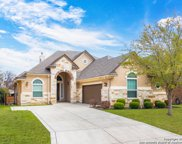 9743 Helotes Hill, Helotes image
