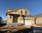 3014 Reliant St, Fort Collins image