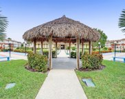 Lauderdale Lakes image