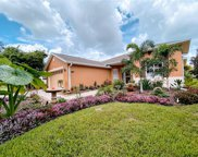 258 Indian River Street, Poinciana image