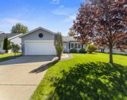 3825 Ice Age Dr, Madison image