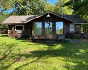 26997 County Road 339, Bovey image