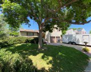 10321 Newcombe Court, Westminster image