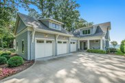 77277 S Beach, South Haven Twp image
