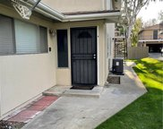 139     Sinclair Avenue   2 Unit 2, Upland image