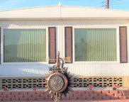32180 San Miguelito Drive, Thousand Palms image