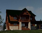 2525 ANGELOS MOUNTAIN WAY, Sevierville image