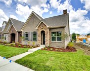 347 Buckner Circle, Mount Juliet image