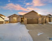 1300 S Kinderhook Ave, Sioux Falls image
