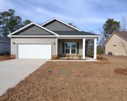 434 Silver Anchor Drive, Columbia image