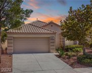 2412 Sterling Heights Drive, Las Vegas image