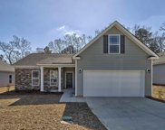 609 Hidden Pond Court, Columbia image