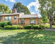 2821 Pittsfield, Ann Arbor image