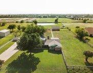 11461 Ridgeview Circle, Fort Worth image