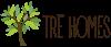 trehomes.com