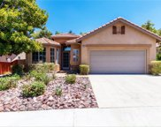 14570 Grandview Drive, Moreno Valley image