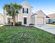 9719 Little Pond Way, Tampa image