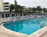 1129 Seaside Drive Unit 27, Sarasota image
