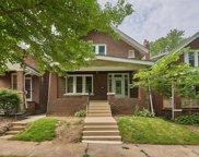 5336 Lansdowne  Avenue, St Louis image