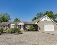 732 Bermuda Drive, Forked River image