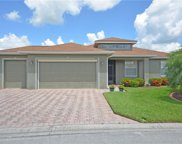 5309 Green Drive, Winter Haven image