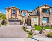 28360 Steel Lane, Valencia image