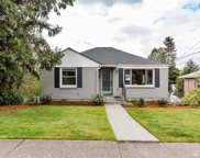4707 S Brandon St, Seattle image