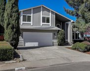 163 Orchid  Court, Hercules image