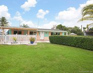 4370 Arbor Way, Palm Beach Gardens image
