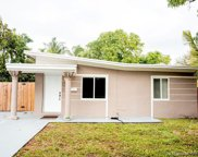 13955 Nw 5th Ct, North Miami image