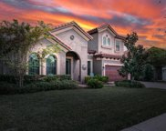 3408 Barbour Trail, Odessa image