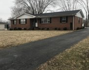 203 Mulberry Dr, Lafayette image