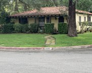 4961  Agnes Ave, Valley Village image