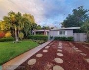 208 NE 16th Ct, Fort Lauderdale image