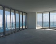 18975 Collins Ave Unit #3400, Sunny Isles Beach image