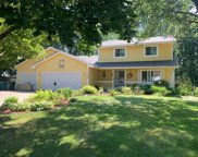 3146 123rd Avenue NW, Coon Rapids image