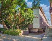 1262 N Sweetzer Ave, West Hollywood image