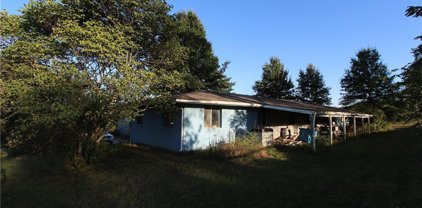 24751 Dempsey RD, Mclouth