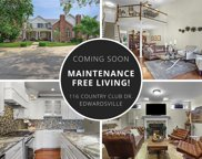 116 Country Club View, Edwardsville image