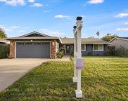 980 Edenbury Ln, San Jose image