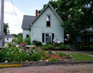 512 S Main Street, Jonesboro image