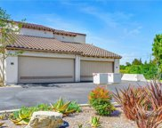 53     Seaview Drive S, Rolling Hills Estates image